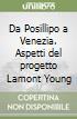 Da Posillipo a Venezia. Aspetti del progetto Lamont Young