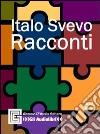 I racconti. Audiolibro. CD Audio libro