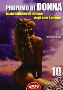 attrici italiane film erotici giochi intimità