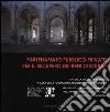 Partenariato pubblico privato per il recupero dei beni culturali libro