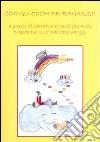 Con gli occhi dei ragazzi! Il Premio di narrativa e poesia giovanile «Najada Del Vivo» dal 1992 ad oggi libro