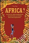 Africa libro