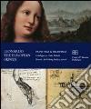 Leonardo. The European genius. Painting & drawings. Catalogo della mostra (Brussels, 2007-2008). Ediz. inglese e francese libro
