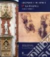 Leonard De Vinci & la France libro