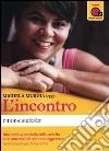 L'incontro letto da Michela Murgia. Audiolibro. CD Audio formato MP3. Ediz. integrale  di Murgia Michela