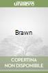 Brawn libro