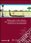 Model-driven soilprobing, site assessment and evaluation. Con CD-ROM