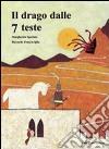Il drago dalle 7 teste libro