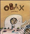 Obax libro