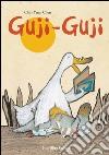 Guji-Guji libro