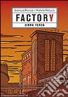 Factory (3)