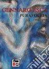 Pura follia (1996-2009) libro