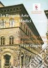 Asmone Domenico libro