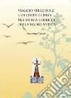 Viaggio nelle isole di Creta e Cipro tra storia e simboli della madre antica libro