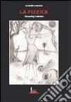 La pizzica «grounding» salentino libro
