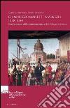 Giannozzo Manetti a Venezia 1448-1450. Con l'edizione della corrispondenza e del «Dialogus in symposio». Testo italiano e latino libro