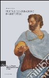 Verità e comparazione in Aristotele libro