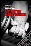 Manuale per l'istruttore di body building libro
