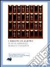 I baroni di Aleppo libro