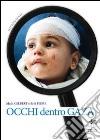 Occhi dentro Gaza libro