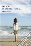 La bambina francese libro