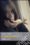 Il sogno di Safiyya libro