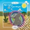 Elfo l'elefante e il gioco della gioia libro