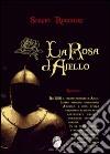 La rosa d'Ajello libro