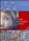 Poeti di mandorla amara libro