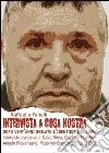 Intervista a Cosa Nostra. Dopo vent'anni svelato l'identikit del corvo libro
