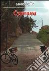 Cypraea libro di Stolfa Giulia