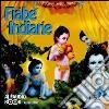Fiabe indiane. Audiolibro. CD Audio libro