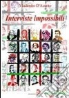 Interviste impossibili