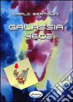 Galassia 4603 libro