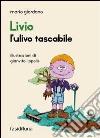 Livio. L'ulivo tascabile libro