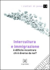 http://imc.unilibro.it/cover/libro/9788897050100B.jpg