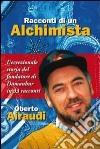 Racconti di un alchimista libro