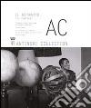 AC. Antinori Collection. Il ritratto. Ediz. italiana e inglese (1)