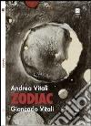 Zodiac libro
