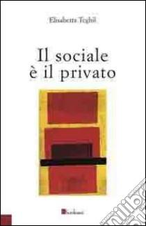 http://imc.unilibro.it/cover/libro/9788897236085B.jpg