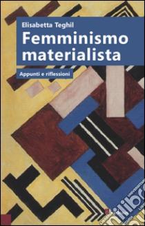 http://imc.unilibro.it/cover/libro/9788897236863B.jpg