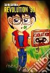 Revolution '90 libro