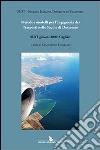 Metodi e modelli per l'ingegneria dei trasporti nelle scuole di dottorato. SIDTgiovani 2009, Cagliari libro
