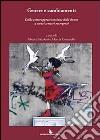 Genere e cambiamenti. Dalla sottorappresentazione delle donne a nuovi scenari emergenti libro