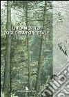 Lineamenti di zoologia forestale libro