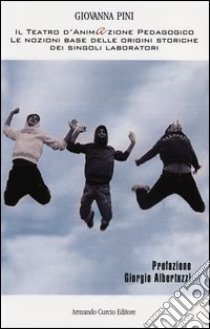 http://imc.unilibro.it/cover/libro/9788897508465B.jpg