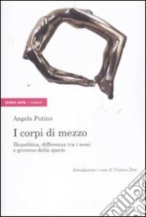 http://imc.unilibro.it/cover/libro/9788897522027B.jpg