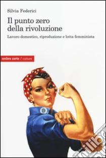 http://imc.unilibro.it/cover/libro/9788897522720B.jpg