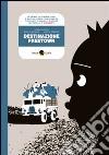 Destinazione Freetown