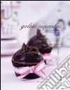 Golosi cupcakes libro